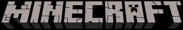 1280px-Minecraft_logo.svg